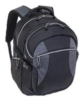SumdexX-Sac Computer Backpack (PON-429)