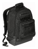 TargusA7 Backpack