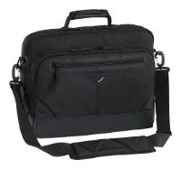 TargusA7 Laptop Slipcase 18.4