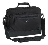 TargusA7 Notebook Slipcase