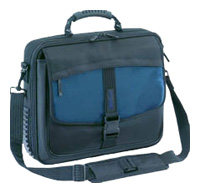 TargusBlackTop Standard Laptop Case 15.4