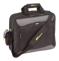 Targus City.Gear Laptop Case 15.6