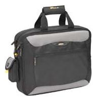 TargusCity.Gear Slim Notebook Case