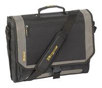 TargusCityGear Messenger Laptop Case 17