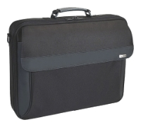 TargusClamshell Laptop Case 17