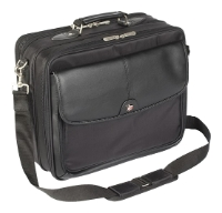 TargusClassic Trademark Universal Laptop Case 15.4