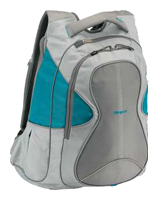 TargusContour Backpack