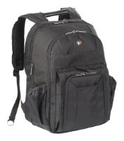 TargusCorporate Traveller Backpack 15.6