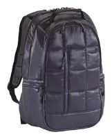 Targus Crave Backpack 16