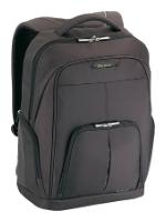 TargusEcoSmart Backpack 15.6