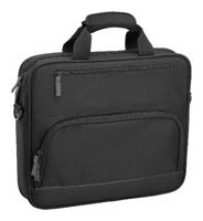 Targus Entry Level Case (ONT088)