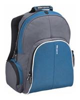 TargusEssential Notebook Backpac