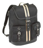 Targus Getta Notebook Backpack