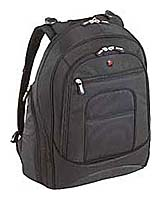 Targus Global Executive Backpac