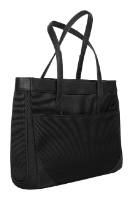 Targus Hughes Ladies Laptop Tote 14.1