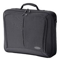 TargusLaptop Case 15.4