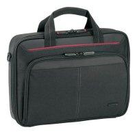 TargusLaptop Case - S