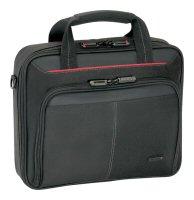 TargusLaptop Case - XS