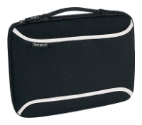 Targus Netbook/Ultraportable Skin with Handle 10-12