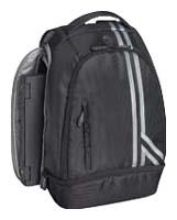 TargusRS Backpack