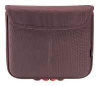 TargusSlim-line Mini Laptop Case