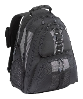 Targus Sport Laptop Backpack 16