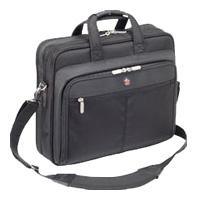 TargusTop-Loading Air Notepac Plus Case