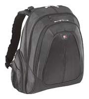 TargusTrademark Backpack