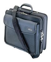 TargusTrademark Universal Rolling Case 15