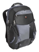 TargusXS Backpack 13.4