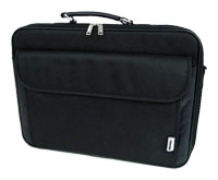 Toshiba Carry Case Value Edition 17