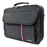 Toshiba Carry Case Value Edition 18.4