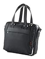 ToshibaEasyGuard Business Ladies Carry Case