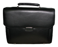 Toshiba Nero Leather Case
