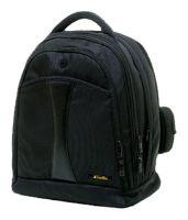 Travel BlueLaptop Backpack 13