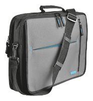 TrustAgiloo Notebook Carry Bag 16