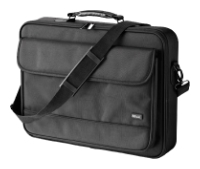 Trust Goliath Notebook Carry Bag 18.4