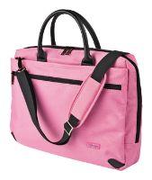 TrustLadies Notebook Bag 15.4