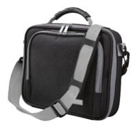 Trust Netbook Carry Bag Pink/Black 10