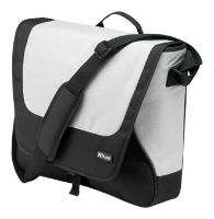 Trust Notebook Bag BG-3200p
