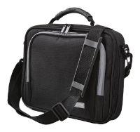 TrustNotebook Carry Bag 11-14