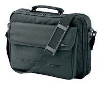 TrustNotebook Carry Bag BG-3450