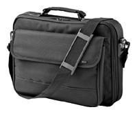 TrustNotebook Carry Bag BG-3650