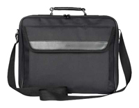 TrustNotebook Carry Bag Classic BG-3680
