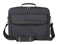 TrustNotebook Carry Bag Deluxe BG-3490Dp