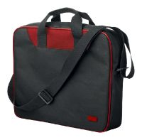 Trust Notebook Carry Bag Light 16