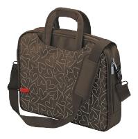 TrustOslo Notebook Carry Bag 15.6