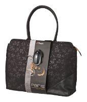 TrustParis Bag & Mouse Bundlet 16