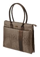 TrustRome Notebook Carry Bag 16