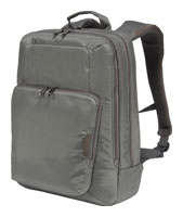 Tucano Expanded Work Out Backpack